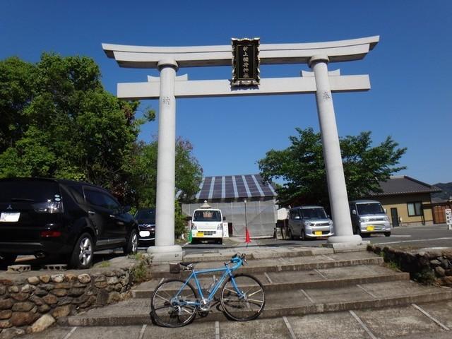 f:id:doroyamada:20190504203902j:image