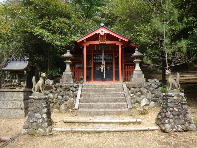 f:id:doroyamada:20190506170832j:image