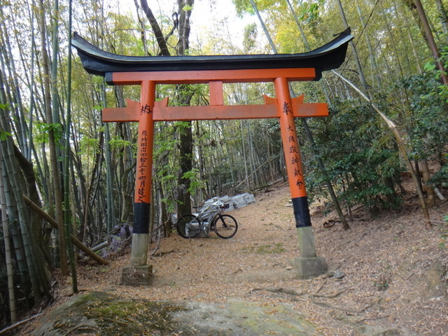 f:id:doroyamada:20190506170840j:image