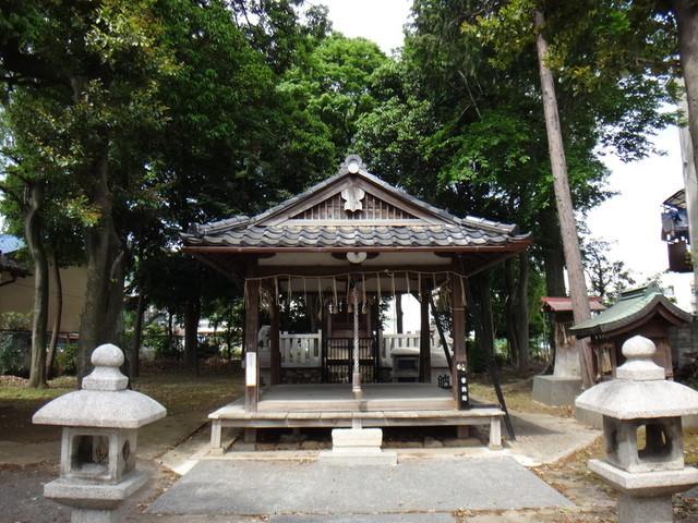 f:id:doroyamada:20190506170911j:image