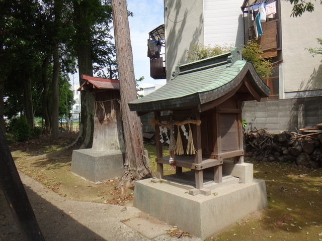 f:id:doroyamada:20190506170927j:image