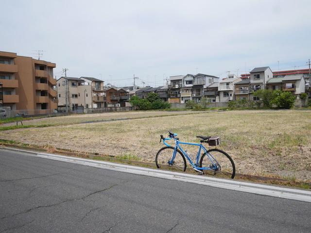 f:id:doroyamada:20190512223735j:image
