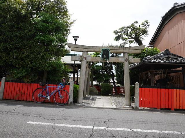 f:id:doroyamada:20190512223742j:image