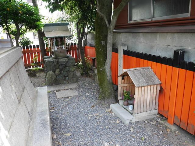 f:id:doroyamada:20190512223747j:image