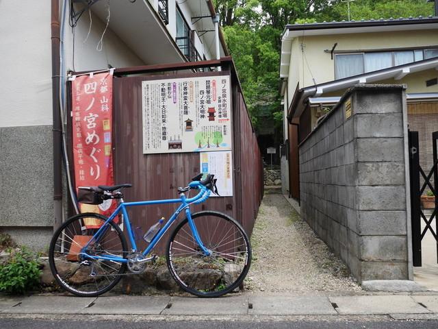 f:id:doroyamada:20190512223758j:image