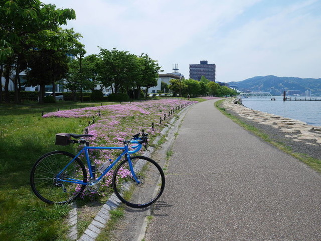 f:id:doroyamada:20190512223907j:image