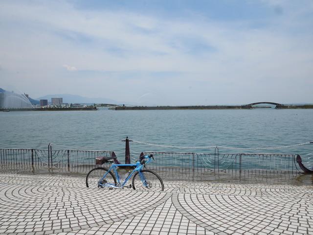f:id:doroyamada:20190512223919j:image