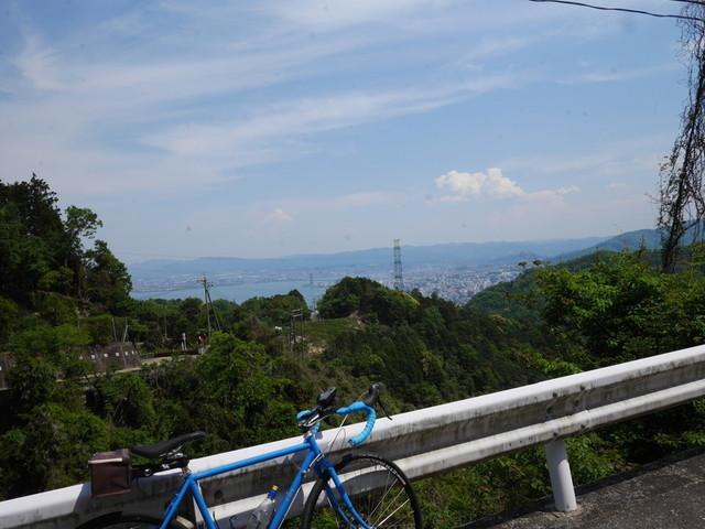 f:id:doroyamada:20190512223924j:image