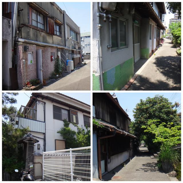 f:id:doroyamada:20190528213449j:image