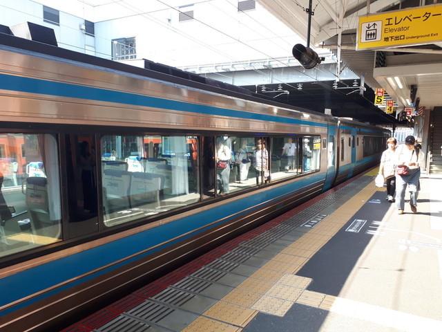 f:id:doroyamada:20190528213700j:image