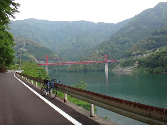 f:id:doroyamada:20190529210210j:image