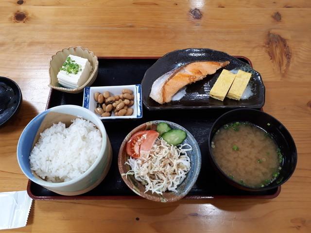 f:id:doroyamada:20190529210346j:image