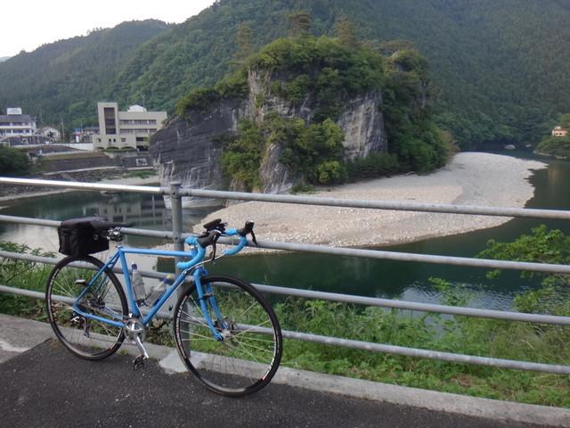 f:id:doroyamada:20190529210411j:image