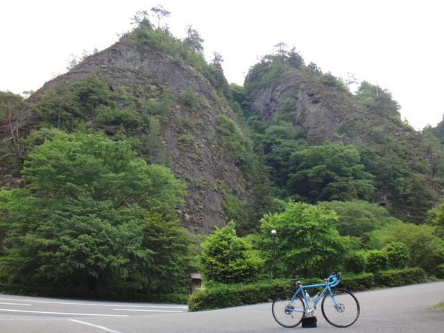 f:id:doroyamada:20190603222242j:image