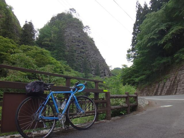 f:id:doroyamada:20190603222248j:image