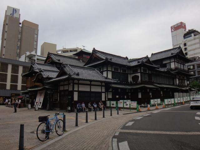 f:id:doroyamada:20190603222315j:image