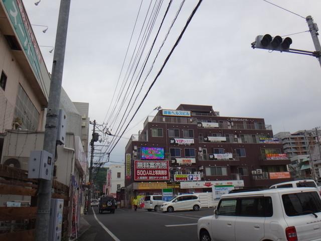 f:id:doroyamada:20190603222326j:image