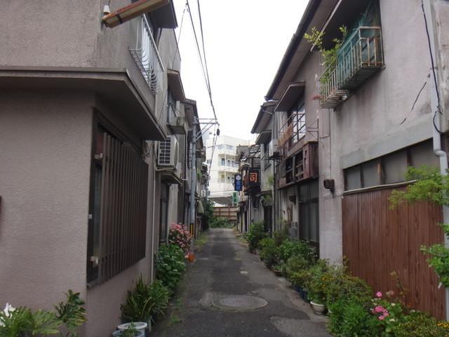f:id:doroyamada:20190603222335j:image