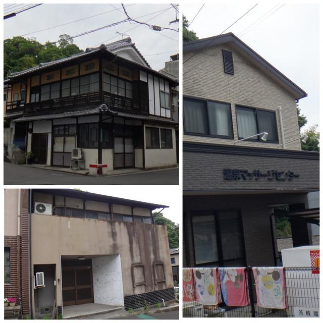 f:id:doroyamada:20190603222413j:image