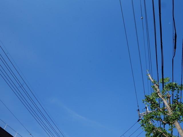 f:id:doroyamada:20190604193601j:image