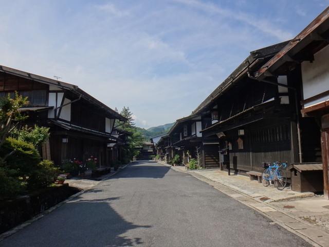 f:id:doroyamada:20190604202220j:image
