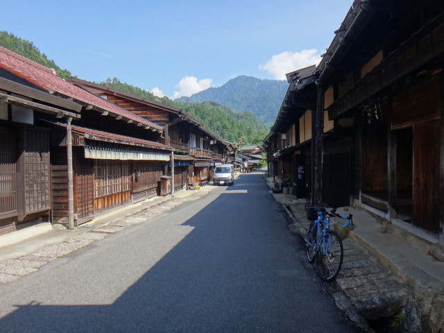 f:id:doroyamada:20190604202231j:image