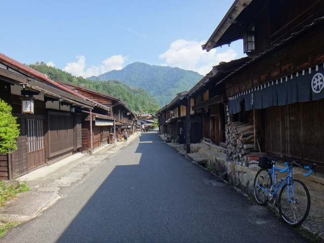 f:id:doroyamada:20190604202237j:image