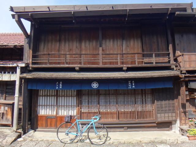 f:id:doroyamada:20190604202242j:image