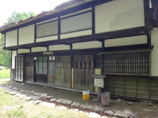 f:id:doroyamada:20190604202252j:image