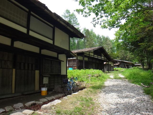 f:id:doroyamada:20190604202257j:image