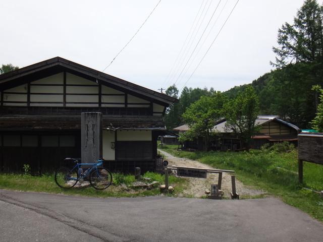 f:id:doroyamada:20190604202312j:image