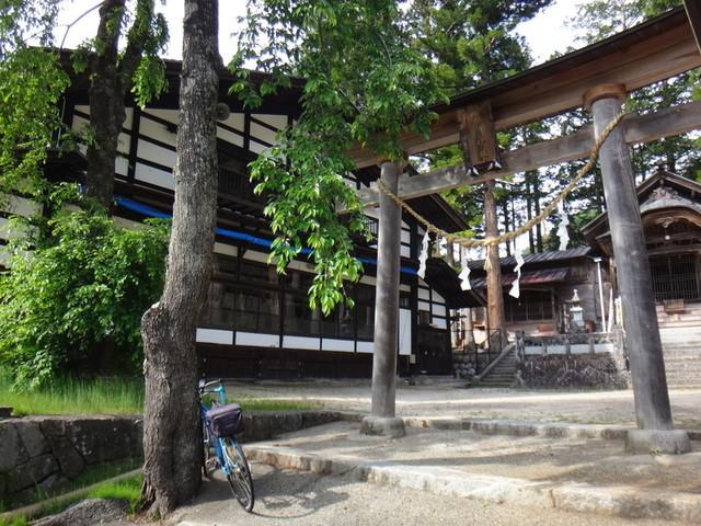 f:id:doroyamada:20190604202327j:image
