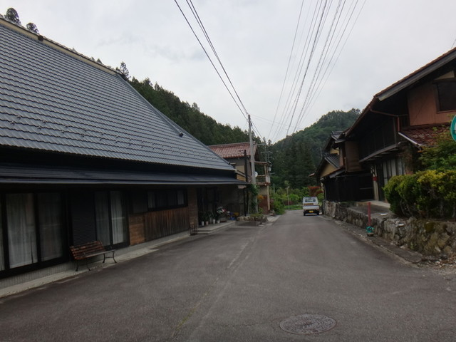 f:id:doroyamada:20190605220845j:image