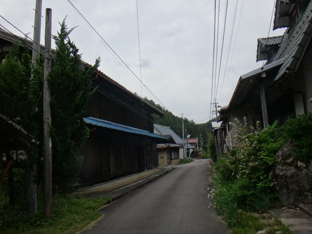 f:id:doroyamada:20190605220851j:image