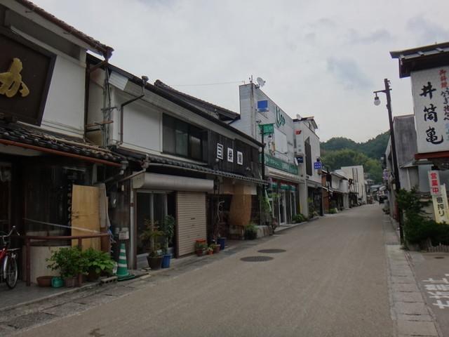 f:id:doroyamada:20190605220923j:image
