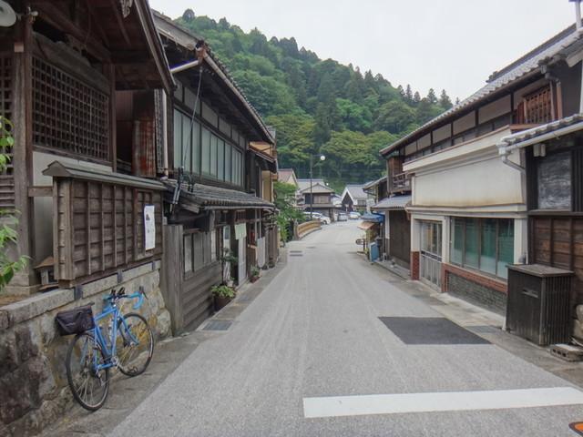 f:id:doroyamada:20190605220927j:image