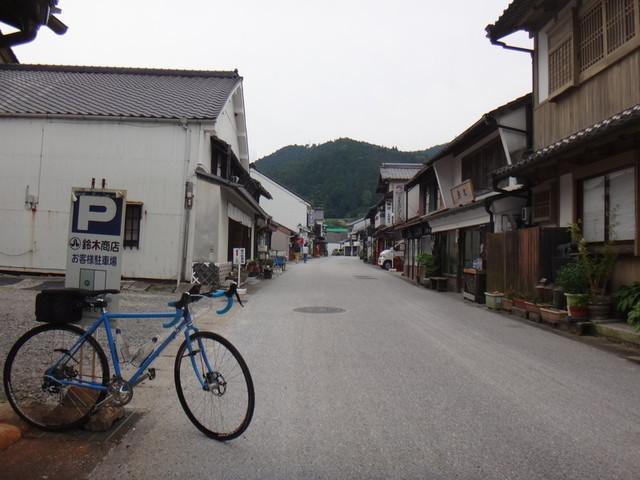 f:id:doroyamada:20190605220932j:image