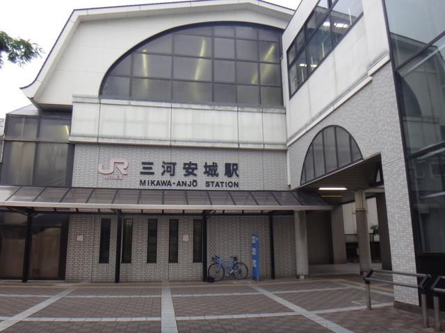 f:id:doroyamada:20190605220943j:image