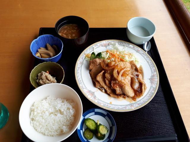 f:id:doroyamada:20190605221101j:image