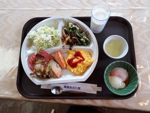 f:id:doroyamada:20190605221334j:image
