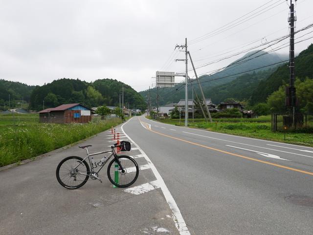 f:id:doroyamada:20190612203156j:image