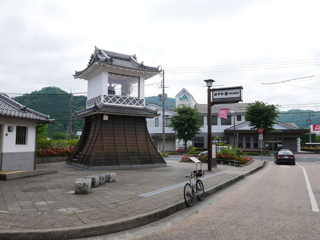 f:id:doroyamada:20190612203202j:image