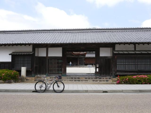 f:id:doroyamada:20190612203208j:image