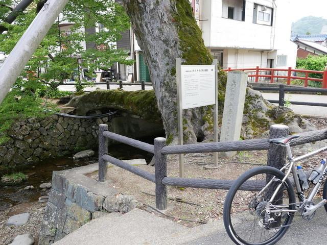 f:id:doroyamada:20190612203219j:image