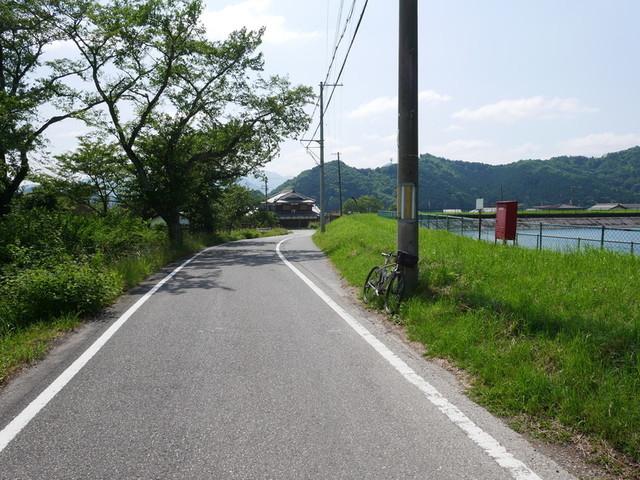 f:id:doroyamada:20190612203224j:image