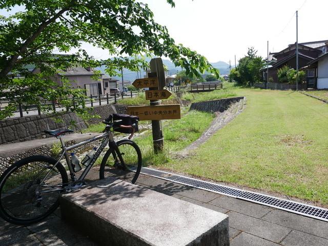 f:id:doroyamada:20190612203230j:image