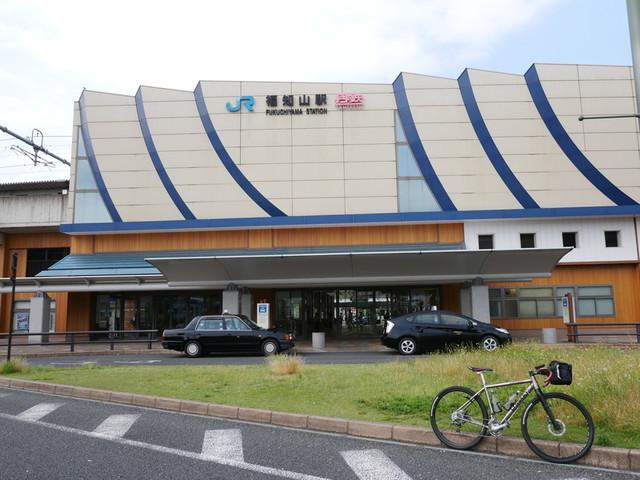 f:id:doroyamada:20190612203241j:image