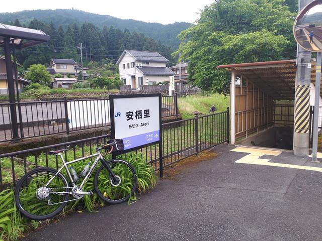 f:id:doroyamada:20190612203339j:image