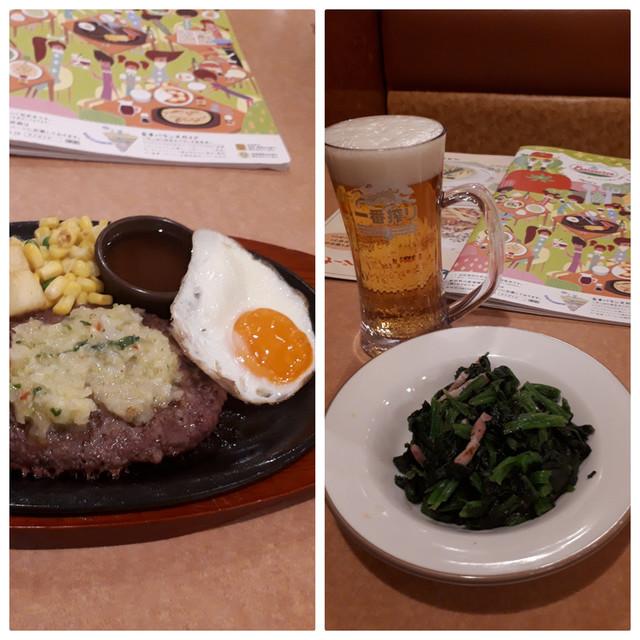 f:id:doroyamada:20190617222801j:image