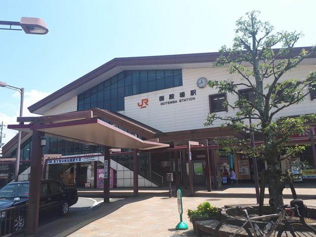 f:id:doroyamada:20190806203038j:image